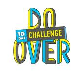doover 10 day